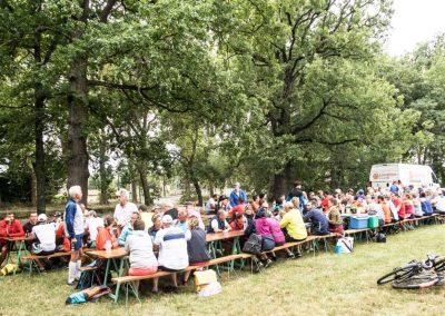 Rallye du Canal du Midi 2018