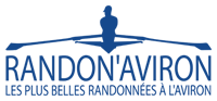 Randon'Aviron
