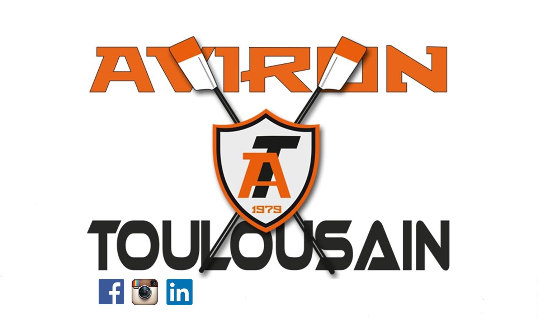 Aviron Toulousain