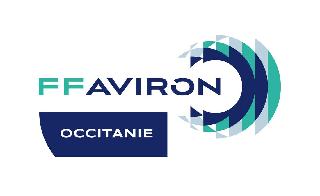 FF Aviron Occitanie