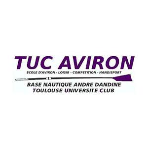 TUC Aviron