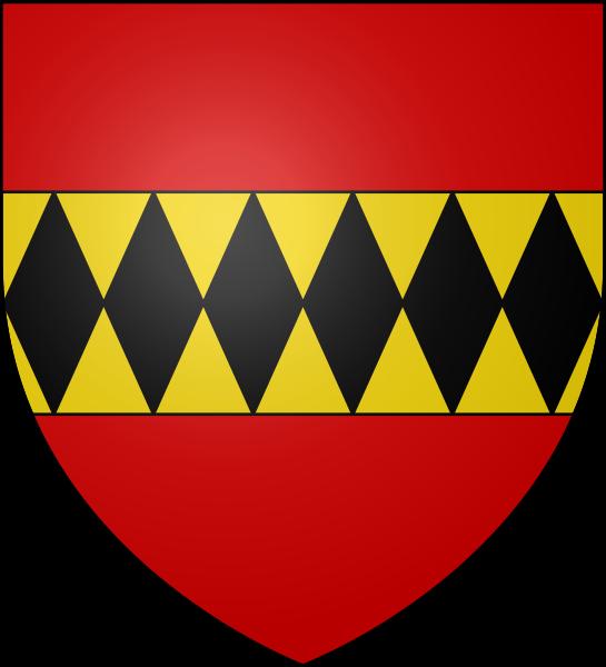 Ville de Ventenac-en-Minervois